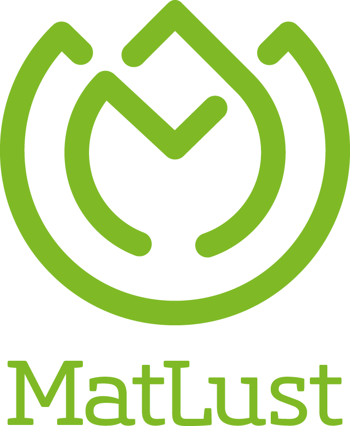 Logotyp MatLust