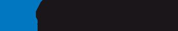 Logotyp Region Stockholm